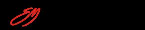 eros-maggi-logo.png