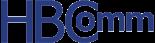 HBCOMM_logo