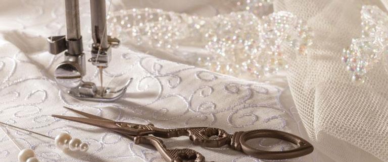 AAA abito da sposacercasi