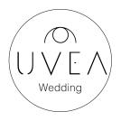 UVEA photo